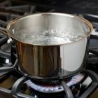 Residents in several Otago communities are being asked to boil or conserve water following...