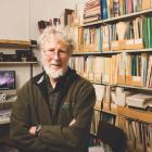 Internationally respected researcher and former University of Otago politics department head Prof...