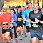 Photo: christchurchmarathon.co.nz