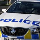The crime rates in the Waimakariri and Hurunui districts are among the lowest in the country,...