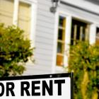 New rules for tenants and landlords come in to force on Thursday,  bringing an end to 90-day...