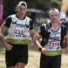 Rob Nichol and Richie McCaw are hoping for an illness and injury-free crossing when they have...