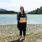 Prof Jacinta Ruru, who has co-edited a new book, Nga Kete Matauranga, which discusses the...