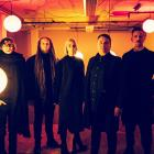 Legendary Dunedin band The Chills will play a one-off gig at the Larnach Castle ballroom during...