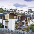 44 Panorama Road, in Clifton, Christchurch, sold to an Auckland buyers for $3 million. Photo:...