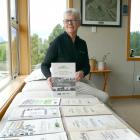 Century Farms chairwoman Karen Roughan reviews some of the souvenir programmes from 14 years of...