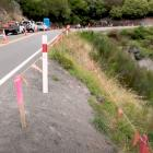 Dyers Pass Rd will be one-way from the city-side of the hill to Governors Bay between 7am and...