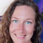Melissa Ewings has been missing from the Clarence area, north of Kaikoura, since September 20....