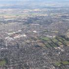 Christchurch businesses that took temporary refuge in the suburbs after the earthquakes have...