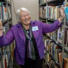 Fiona Lees fuels her passion for family history as convener of the NZ Society of Genealogists,...