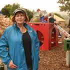 Brockville Kindergarten head teacher Julie Baird says too many preschoolers are missing out on...