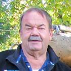 Dave Ramsay