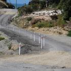 Waitaki District Council contractors will undertake maintenance work in Haven St next Tuesday....