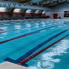 Wharenui Pool in Christchurch is facing closure. Photo: Wharenui Pool / Facebook