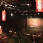 The Court Theatre. Photo: Supplied via RNZ