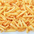 The Ministry of Business Innovation and Employment launched an investigation into the fry dumping...