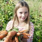 Students will will get their hands dirty with everything from conducting experiments to growing...