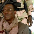 Idris Deby loved to visit troops on the front lines. He joined the army in the 1970s when Chad...