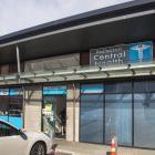 Rolleston Central Health. Photo: Geoff Sloan
