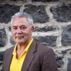 John Tamihere. Photo: NZ Herald