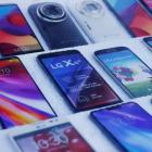 LG's flagship models have suffered from software and hardware mishaps which, combined with slower...