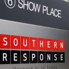 Southern Response policyholders in Christchurch are eligible to receive compensation which is...