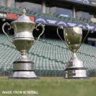 Photo: NZ Football