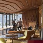 Lyttelton studio monastery will be one of the buildings the public can visit during Open...