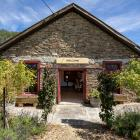A historic stone building believed to be the oldest remaining fruit packhouse in Central Otago is...