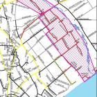 Image: Timaru District Council