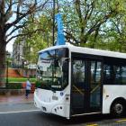 gen_y_using_public_transport_more_557a74d9e0.png