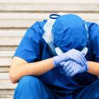 A nurse says the NZ hospital she works at suffers from regular understaffing and wards and...