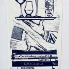 Hands, by Helen Darling