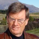 John Lapsley