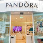 Pandora's new collection of lab-grown diamonds will be launched initially in the United Kingdom....