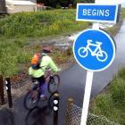 Ravensbourne_cycleway_opens.JPG