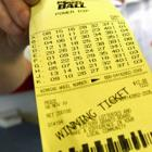 Photo: Lotto