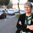 Associate Prof Alex Macmillan, of the University of Otago, reflects on a Climate Change...