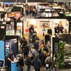 Star Media Home and Leisure Show from July 2-4, 10am-5pm, will have something for everyone.&nbsp...