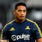 There will be three new faces in the Steinlager Series squad including Highlanders and Tasman...