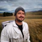 Brazilian forest engineer and keen photographer Adriano Lopes de Melo has spent the past nine...