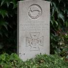 A small ceremony will be held at the resting place of Sergeant Henry Nicholas in Vertigneul,...