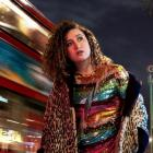 Rose Matafeo has been named on a list of possible stars to take over the role as the Time Lord on...