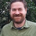 Simon Horsburgh