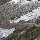 The Milford Road opened at 12.30pm today. Motorists should drive with care as the road has been...