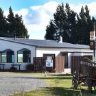 The 154-year-old Clarks Junction property which formerly contained a hotel, pub and cafe, is now...
