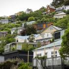 The national median house price rose a seasonally adjusted 25.5 percent in the past 12 months to ...