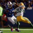 here is still the familiar core of a good sports game with Madden 22, but it is deflating that it...