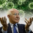 Otago-born virologist Dr Robert Webster says we need a global approach to vaccination or ''this...