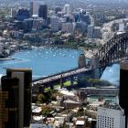 Greater Sydney and surrounding regions are in lockdown until at least August 28, as health...